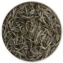 Ceylon silver tips white tea by MJF Exports